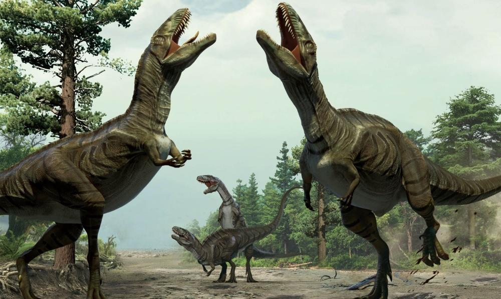 matingdinosaurs